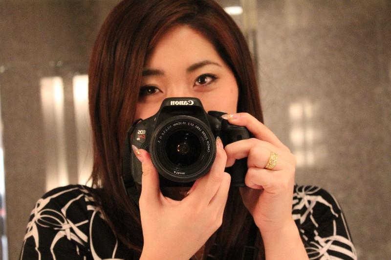 RENA Photo
