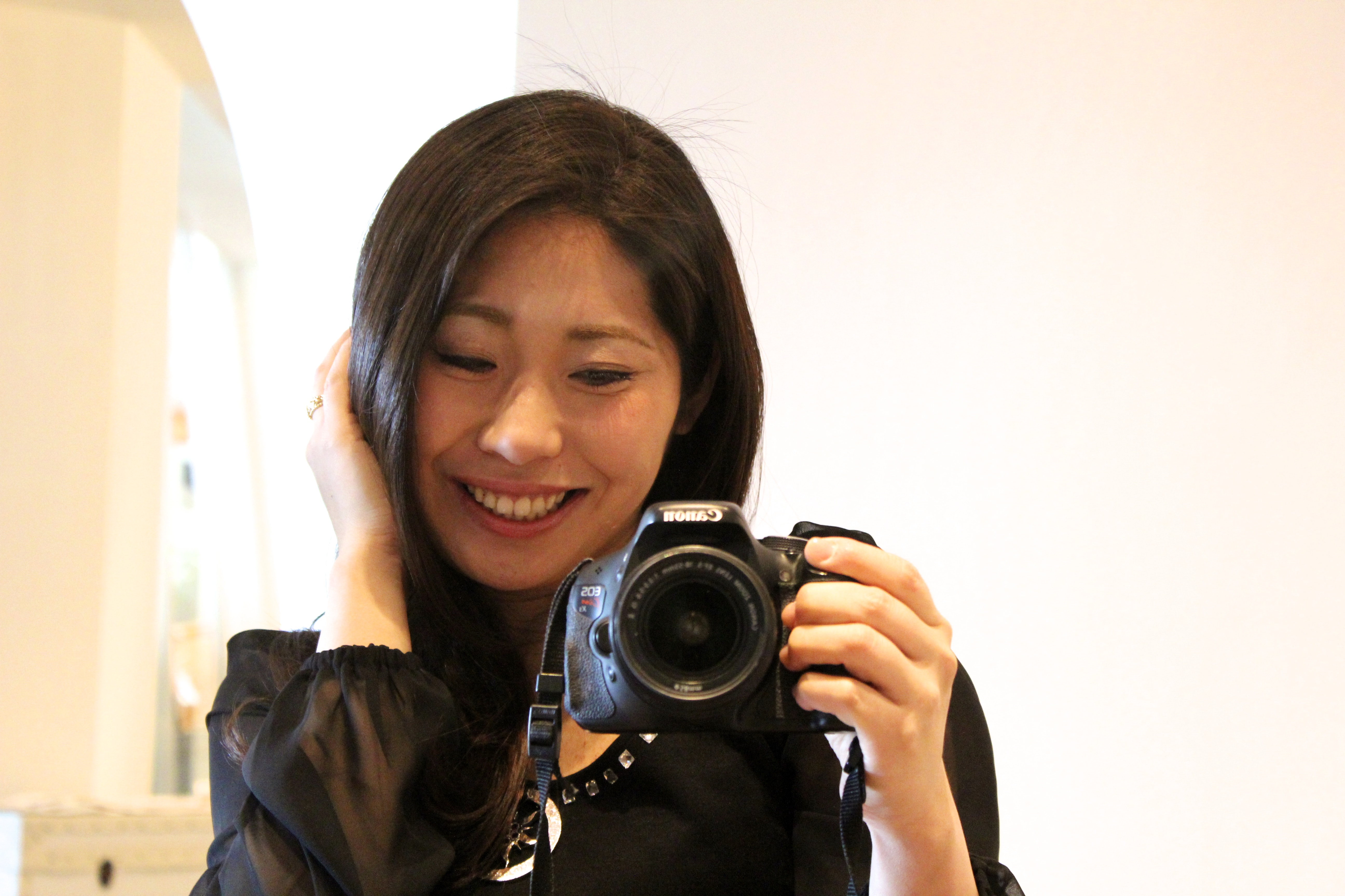 ソーシャルメディア写真活用講座