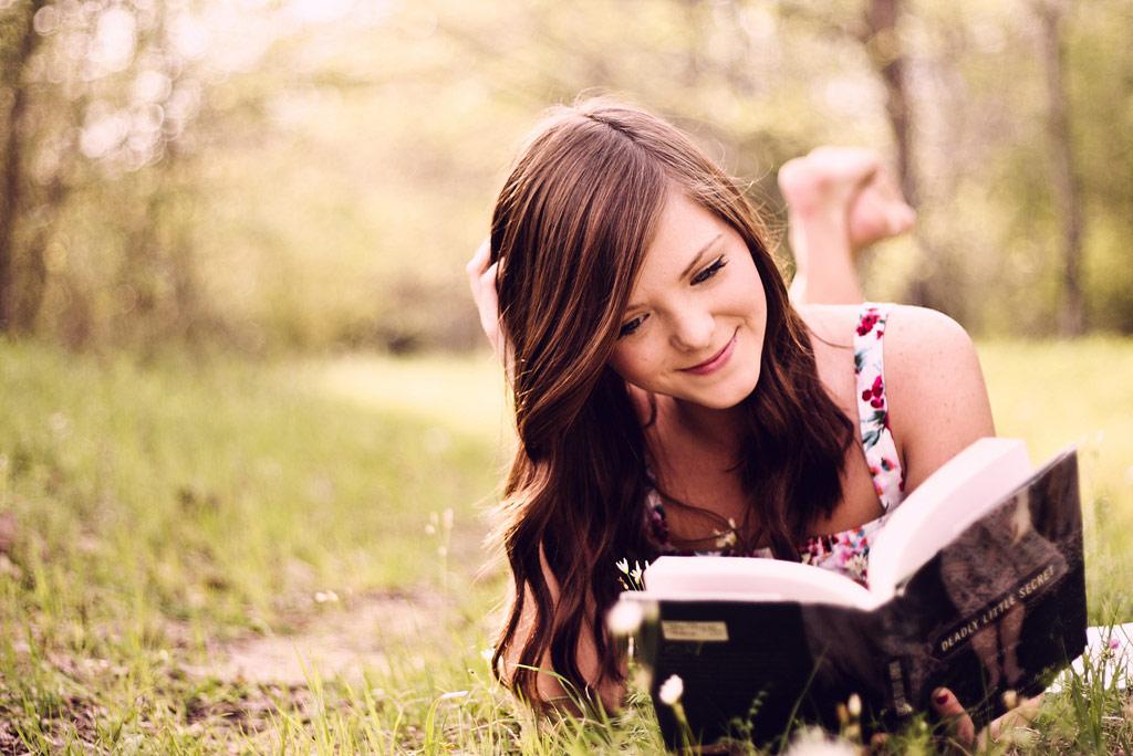 【心サプリ】自分を大切にすれば、女の人はもっと可愛くなれるのです♡