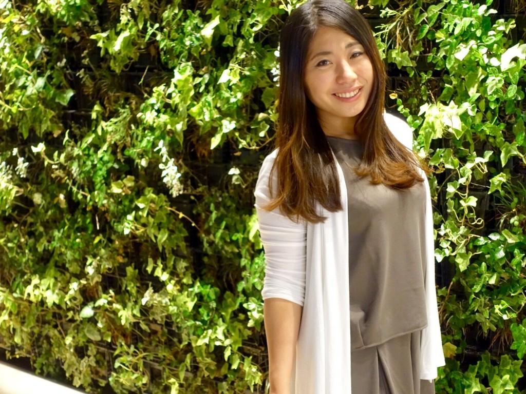 郷ひろみ「ALL MY LIFE」、AKB48「365日の紙飛行機」イチローから学ぶ、プロセスを楽しむという生き方。