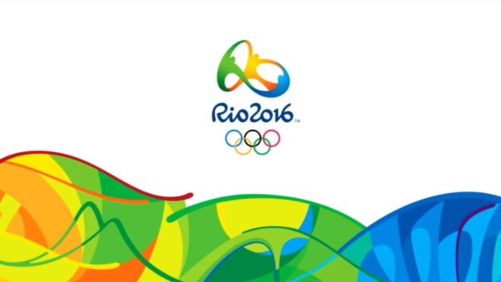 【世代の考察】オリンピックで活躍する、ゆとり世代を見て思うこと。