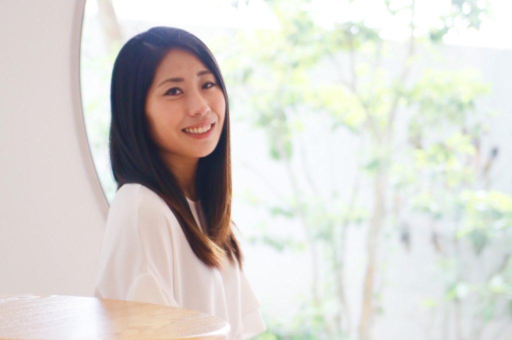 竹村玲奈 ワードプレス専門